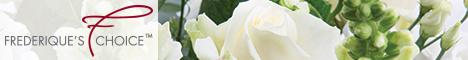 Verras uzelf of iemand anders met een schitterende bos bloemen!