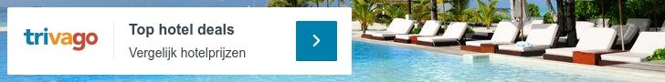 Vergelijk hotelprijzen en vindt snel uw hotel !